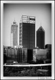 Monochrome-Cityscape.