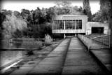 Oud Zwembad Hofstade