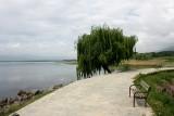 Limni Kerkini near Mandraki