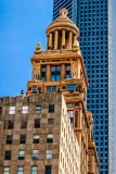 The Niels and Mellie Esperson Buildings - Houston