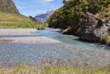 Boundary Creek