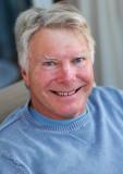 Randy Ruttger