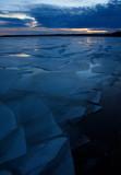 Ice Series #5