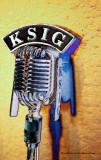 evangeline_recording_studio