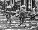 Hanoi iii
