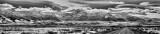 Untitled_Panorama1 acopy 2 copy.jpg