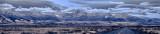 Untitled_Panorama1 acopy 2.jpg