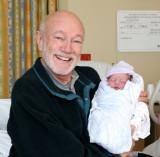 I'm a Happy Grandpa