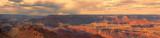 2gcsuned_Panorama1 copy 2.jpg