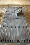 4V4A5251.JPG