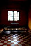 S 21 Pot Pot Prison Cambodia