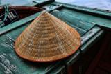 Calon Hat Vietnamese