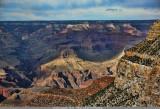 Grand Canyon, Arizona 4