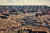 Majestic Grand Canyon 3