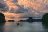 Beautiful Places - Ha Long Bay