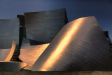 Frank Gehry Architecture III
