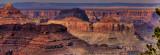 Grand Canyon Pano I
