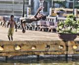 Flipping in Vietnam