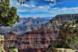 Get the Grand Canyon Fever  Visit soon