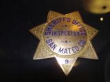 San Mateo County museum