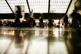 Stazione Santa Novella, Firenze