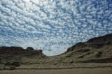 Dunes Pointe Agon