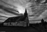 Chapelle de la Roche Foulque
