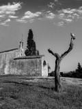 Chapelle Saint-Sixte