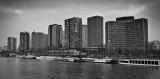 Manhattan-Grenelle