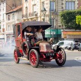 Taxi de la Marne