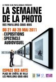 Semaine de la Photo 2011