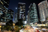 Snapshots of Hong Kong 香江隨影 Pt. IX