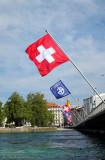 Geneva 2014