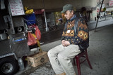 Vendor, Divison Street 47