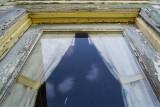 Back Window with skyP6221781