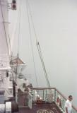 Adriatic Fog