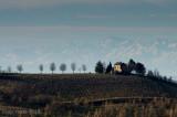 Oltrepo e Monte Bianco