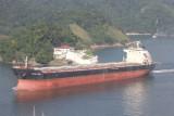 Ships K - O