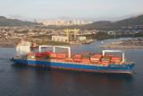 Antofagasta Express - 05 jul 2016.JPG
