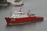 Almirante Maximiano -23 jun 2016.JPG