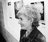 Photo of Nancy Good by J. Scott Coile