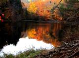 Brown County Lake
