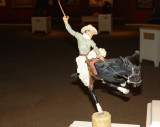 DSC02672  Buffalo Bill Museum Cody Wy R1.jpg