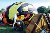 2001 & 2004Spedi-FestBalloon Rally'sBinghamton, NYVIDEO'S