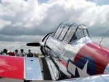 Greater Binghamton Airshow<BR>NY<BR>VIDEO<BR>21 Minutes