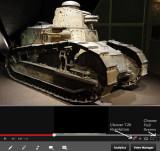 2013-07-29 Kansas City Mo WWI War MuseumV I D E O
