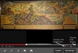 2013-09-12 Saratoga, NY War MuseumV I D E OS L I D E S H O W