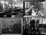 2013-10-29B&W Thomas Edison Historical Site NJVIDEOSLIDESHOW
