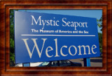 2002 Mystic Seaport, Ct VIDEOS