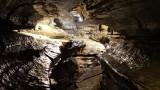 2016 Secret Caverns NYVIDEO